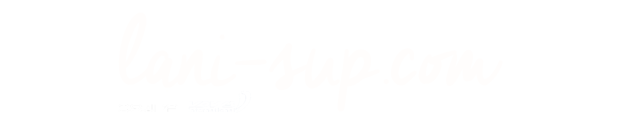 Lani Sup